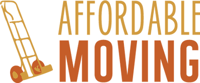 Affordable Moving LLC - South Dakota